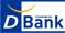d-bank
